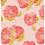 Thumbnail: YH17-101 original print pattern
