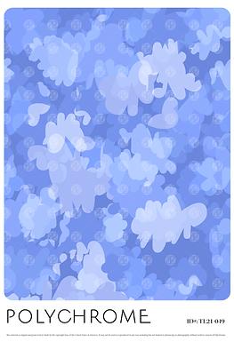 TL21-049 original print pattern