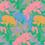 Thumbnail: LW21-008 original print pattern