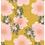 Thumbnail: YH17-100 original print pattern