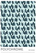 TL21-015 original print pattern