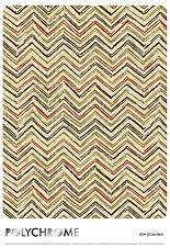 JD16-004 original print pattern