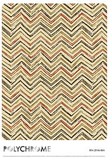 JD16-004 original print pattern