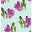 Thumbnail: YH17-054 original print pattern