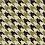 Thumbnail: TH20-020 original print pattern