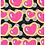 Thumbnail: YH18-096 original print pattern