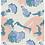 Thumbnail: YH18-034 original print pattern