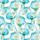 Thumbnail: YH17-009 original print pattern
