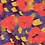 Thumbnail: YH17-105 original print pattern