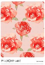 YH18-006 original print pattern