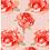 Thumbnail: YH18-006 original print pattern