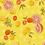 Thumbnail: TP21-047r original print pattern