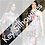 Thumbnail: Hi-Craft A/W 2020-21 trend direction