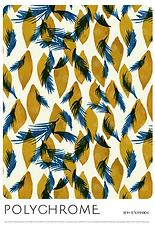 EN19-004 original print pattern