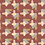 Thumbnail: TL21-005 original print pattern