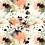 Thumbnail: TH21-027 original print pattern