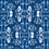 Thumbnail: YH17-039 original print pattern