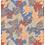 Thumbnail: LW21-004 original print pattern