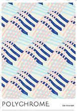 YH18-069 original print pattern