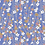 Thumbnail: TH20-006 original print pattern