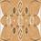 Thumbnail: AC18-003 original print pattern