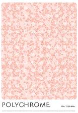 TL21-008r original print pattern