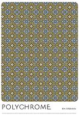 TP20-012r original print pattern