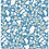 Thumbnail: TP19-009 original print pattern