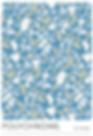 TP19-009 original print pattern