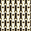 Thumbnail: KF19-001 original print pattern