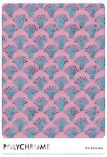 TP16-008 original print pattern
