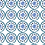 Thumbnail: YC17-004 original print pattern