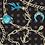 Thumbnail: CP20-002 original print pattern
