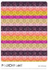 TP16-016 original print pattern
