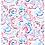 Thumbnail: TP21-073 original print pattern