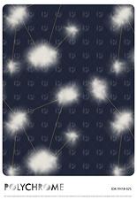 YH18-025 original print pattern