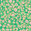 Thumbnail: DS21-001 original print pattern