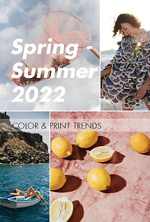 2021 Print Trends_pg_  .jpg