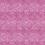 Thumbnail: YH17-005 original print pattern