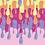 Thumbnail: KM17-016 original print pattern