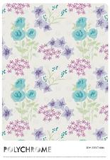 TP17-006 original print pattern
