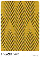 IG16-003 original print pattern