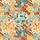 Thumbnail: LW21-017 original print pattern
