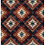 Thumbnail: KF17-001 original print pattern