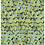 Thumbnail: PM21-003 original print pattern