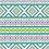 Thumbnail: TH21-004 original print pattern