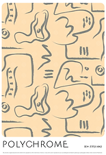 TP21-082 original print pattern