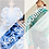 Thumbnail: Blue Planet S/S 2021 womenswear trend direction