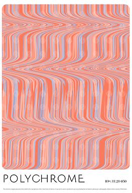 TL21-050 original print pattern