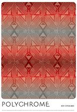 TP18-003 original print pattern